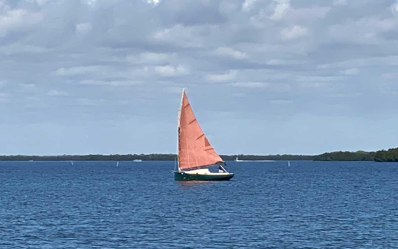 GaspSndCatboat.jpg