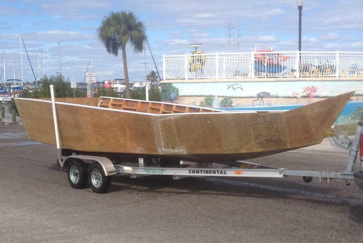 boatsplicing101.jpg