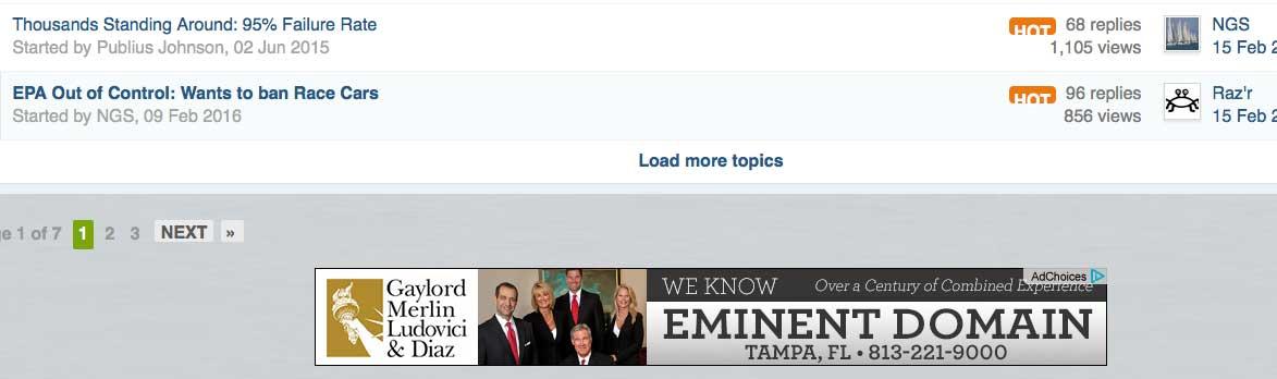 eminent-domain-ad.jpg