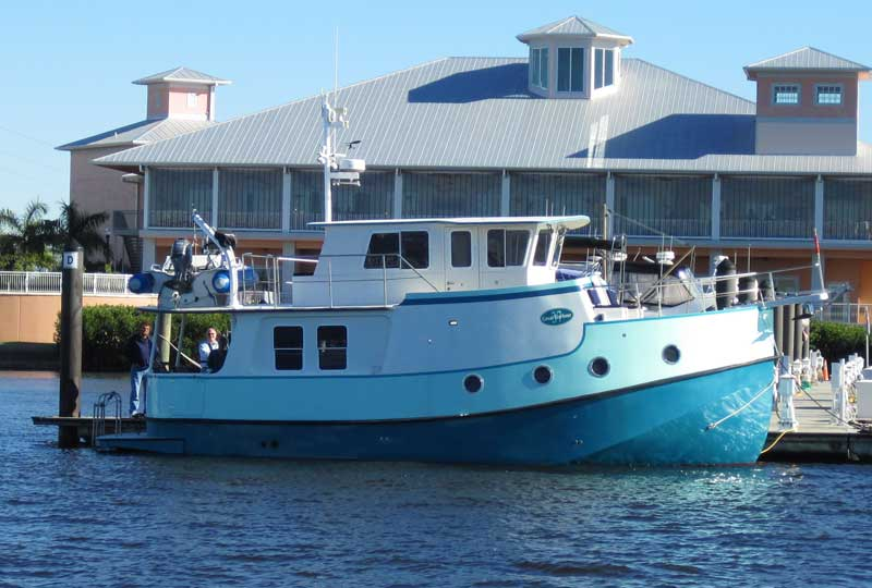 great-harbor-37-trawler.jpg