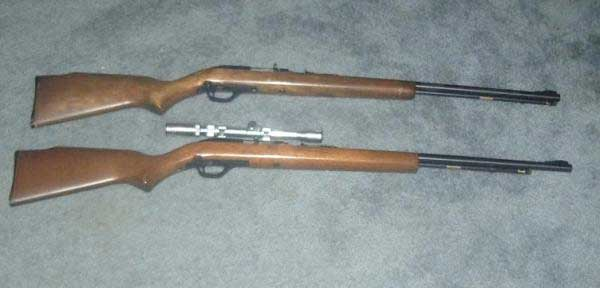 marlin-assault-rifles.jpg