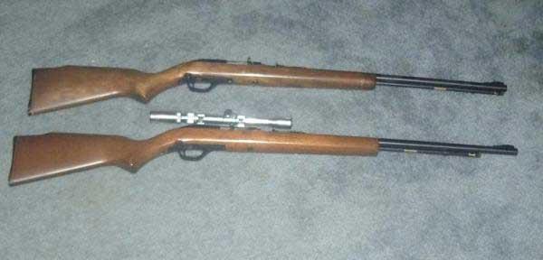 marlin-assault-rifles.jpg