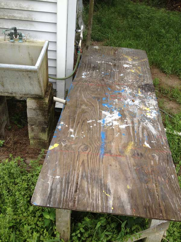 plywood-sawhorses.jpg