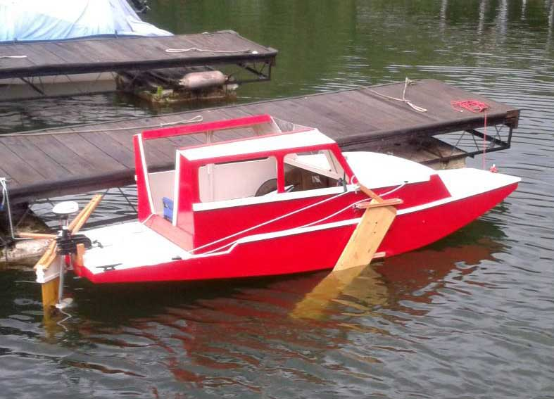 scottsbatboat.jpg