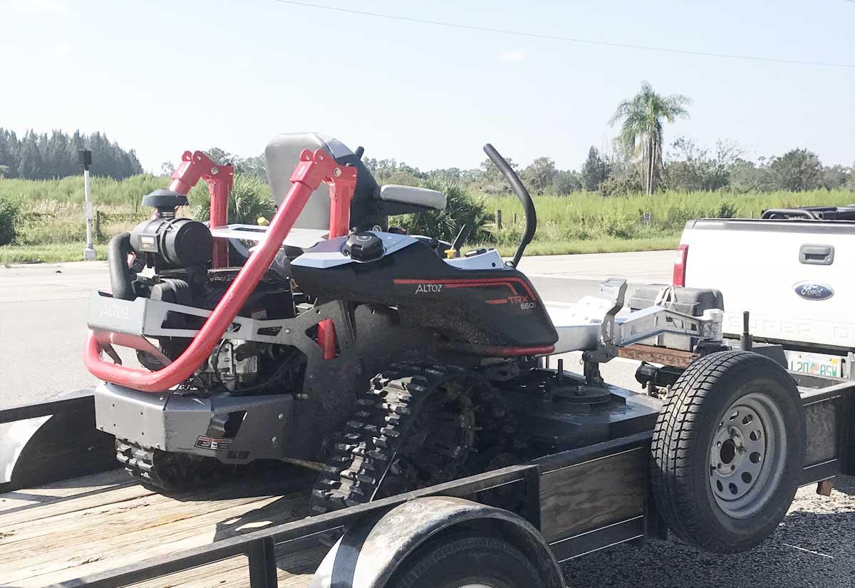 track-mower.jpg