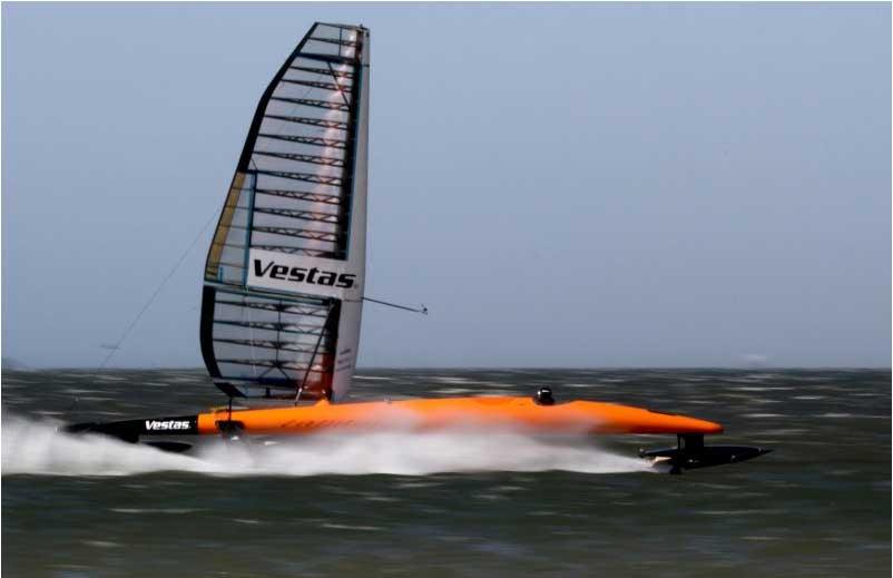 vestas-sailrocket-2.jpg