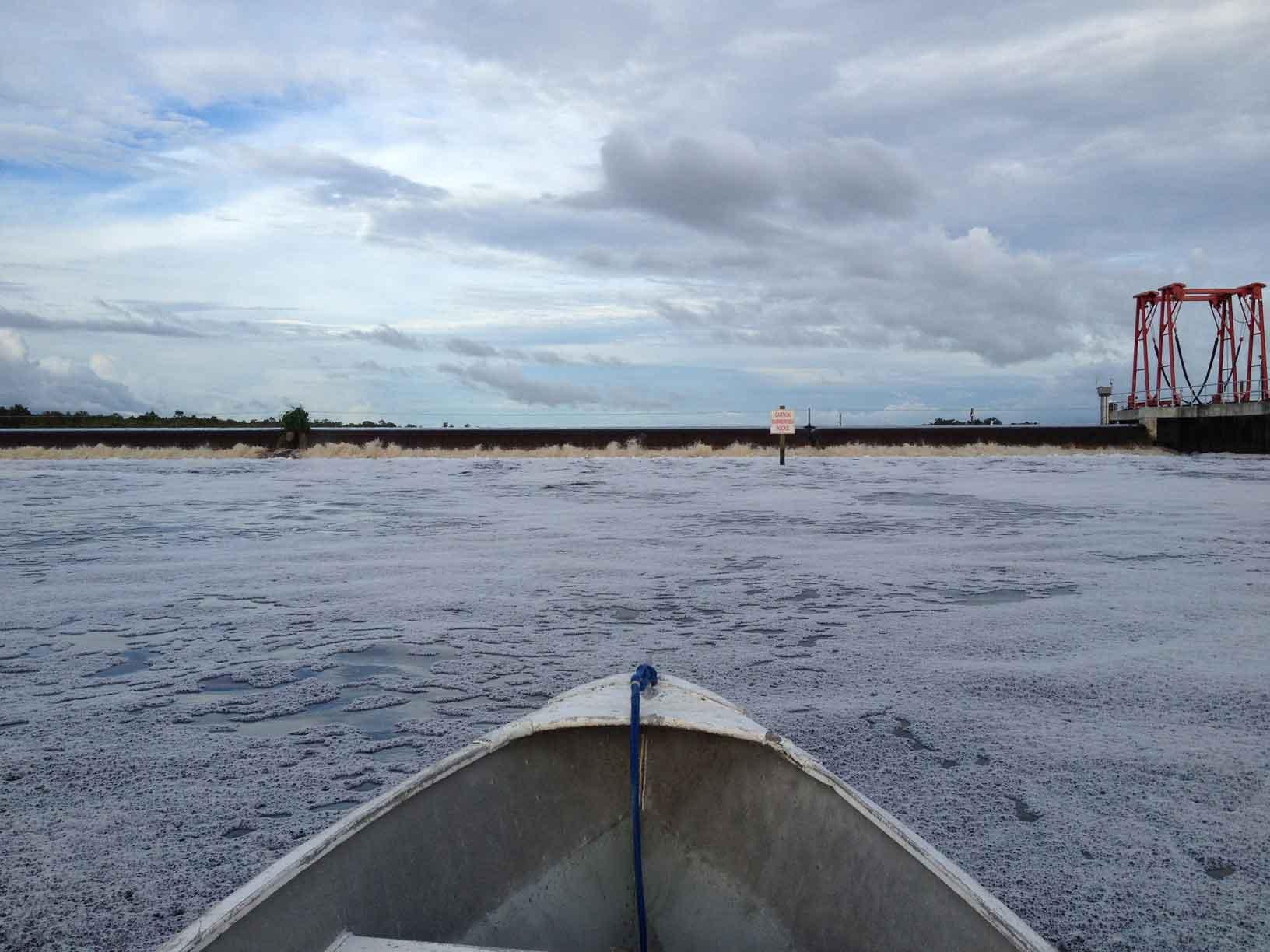 water-over-dam.jpg