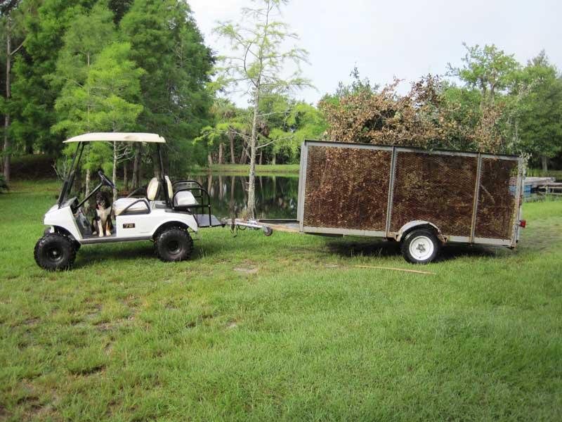 yard-trailer-loaded.jpg
