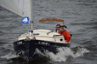 2013 Sun Cat Nationals