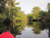 Klepper Foldable Kayak Adventures