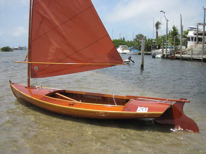 ... and vectors, wood speed boat plans free, melonseed skiff sailboat