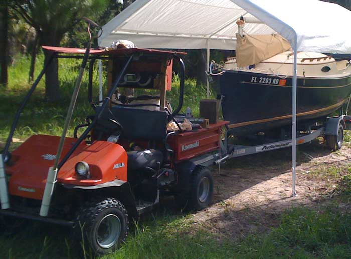 Used pontoon boats for sale in oakland county michigan quarterback