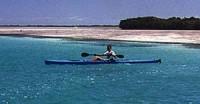 My Kayak Buying Habit: Buying a Fleet of Kayaks on the Way to the Kayak of my Dreams